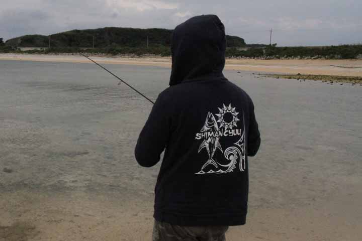 26_shimancyuu (18).JPG