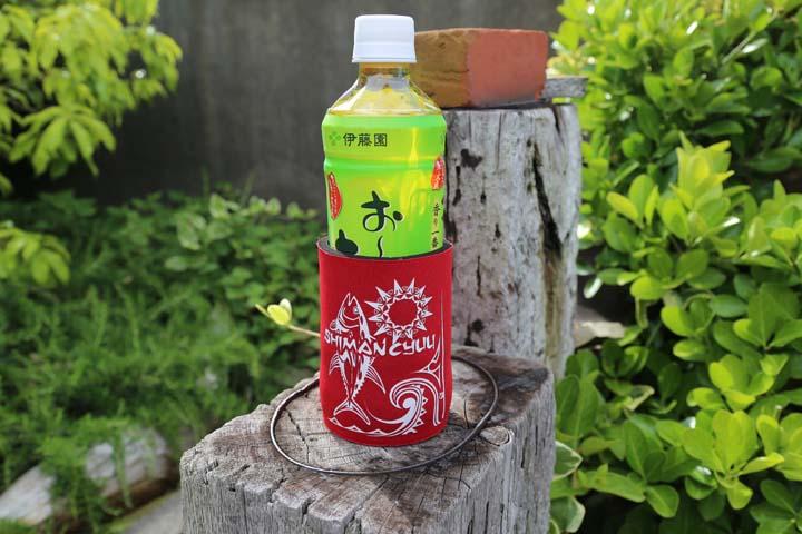 26_shimancyuu (26).JPG