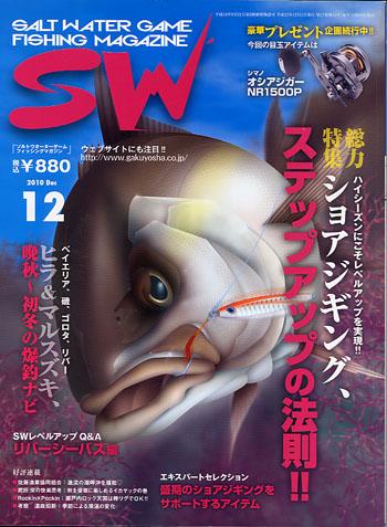 SW10_12.jpg
