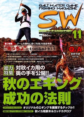 SW12_11.jpg