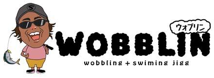 new_wobblin.jpg